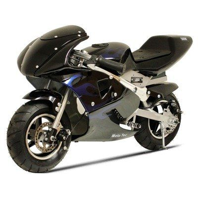 the electric motorcycle for kids razor mx350 is excellent product that people around the world have developed to adore pinterest around the worlds