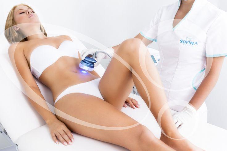TERMA-SHAPE Este sofisticado sistema no invasivo, permite moldear el cuerpo, combatiendo las adiposidades localizadas, reduciendo la celulitis, y lo más importante es el tensado de la piel, además de estimular la producción de colágeno y elastina. Gracias a la combinación de, radiofrecuencia bipolar, ultrasonido y la energía fotodinámica.