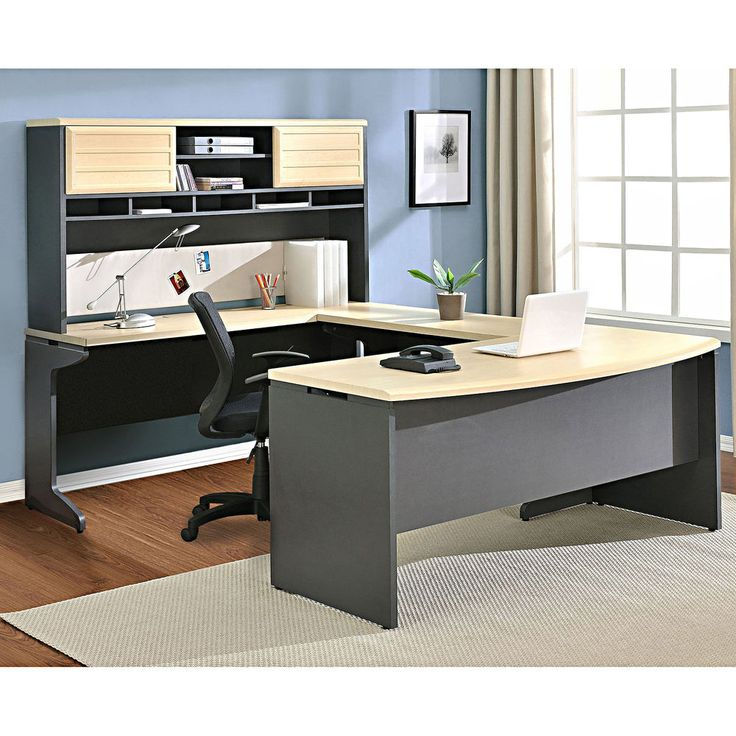 1000 Ideas About Executive Office Furniture On Pinterest