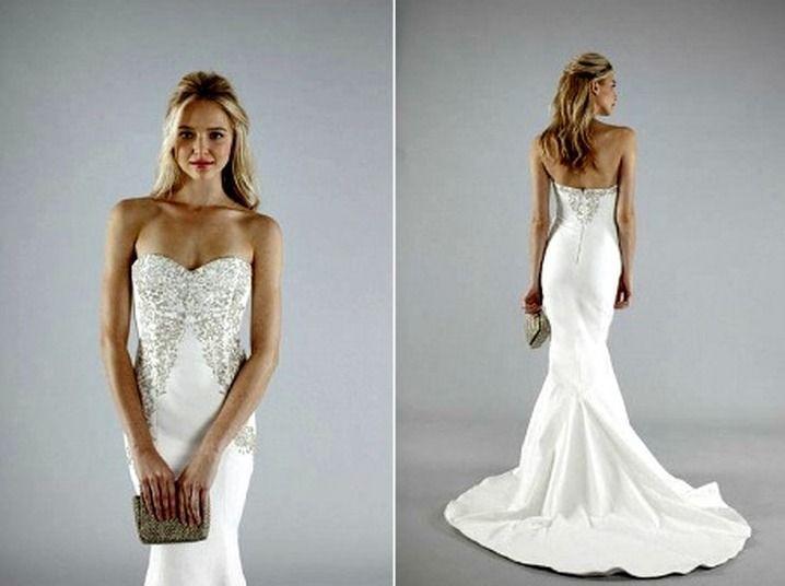Cheap Wedding Gowns Toronto