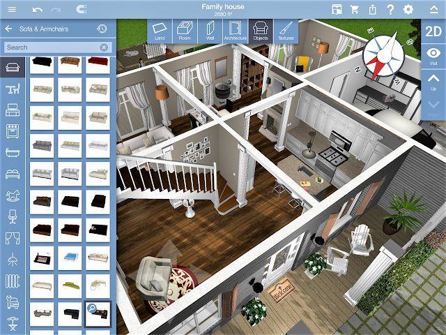 Homedesignappideas Home Design App Ideas In 2020 Interior Design Apps Design Your Own Home Design Home App