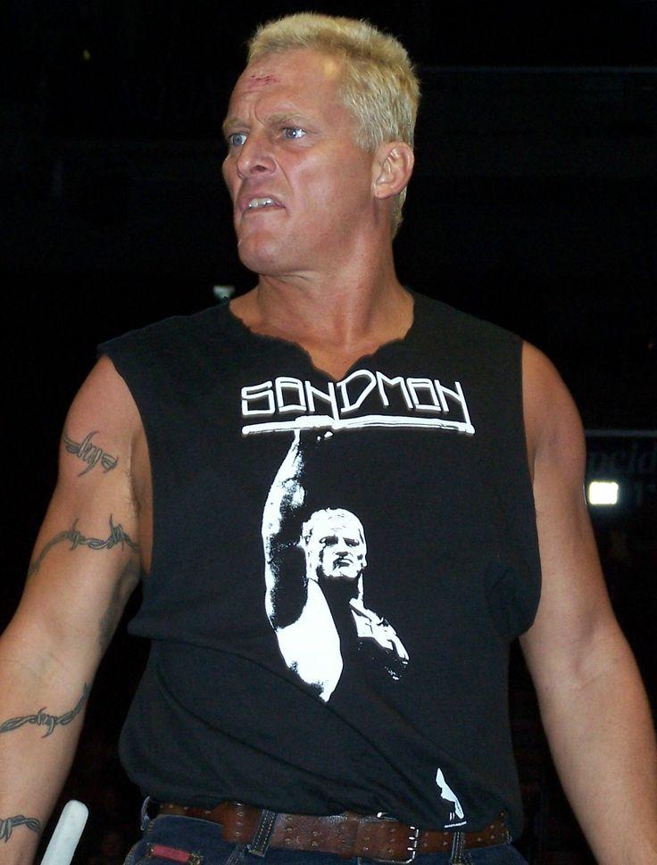 Sandman_ECW.jpg (1271×1674)