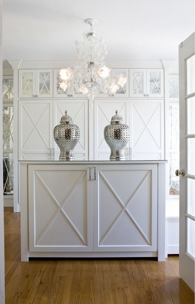 119 Best Images About Closets On Pinterest Walk In