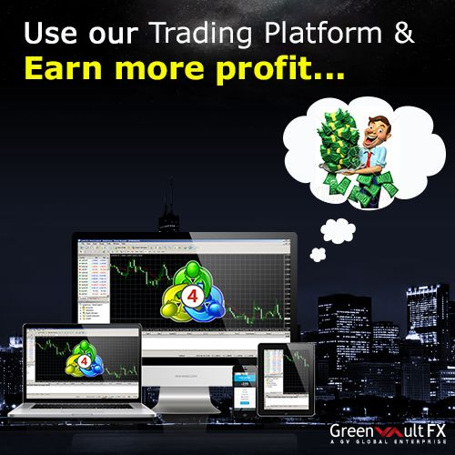 #Trading Platform is the software through which #traders and #investors can open, close and manage market positions. #Traders need to ensure that the #trading platform provided by the #forex broker has enough fundamental and technical analysis tools incorporated in it. Platforms should be well designed with all the necessary buttons for buying and selling.
