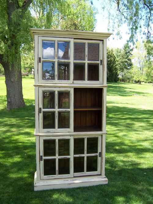 cottage style home office furniture. english bookcase french laundry home cottage style office furniture k