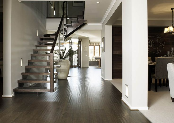 Interior and Exterior Designs & Ideas   Metricon