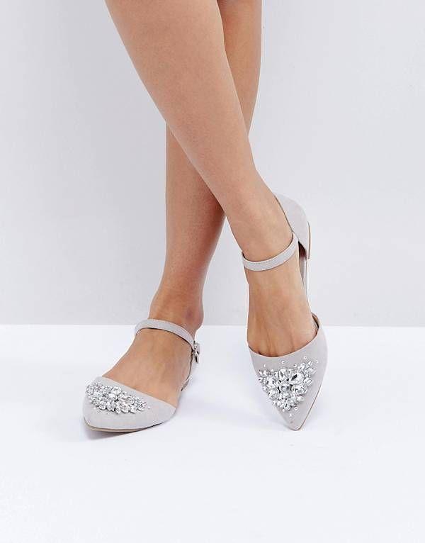 Schuhe für Verkauf & Damenstiefel Sale | ASOS
