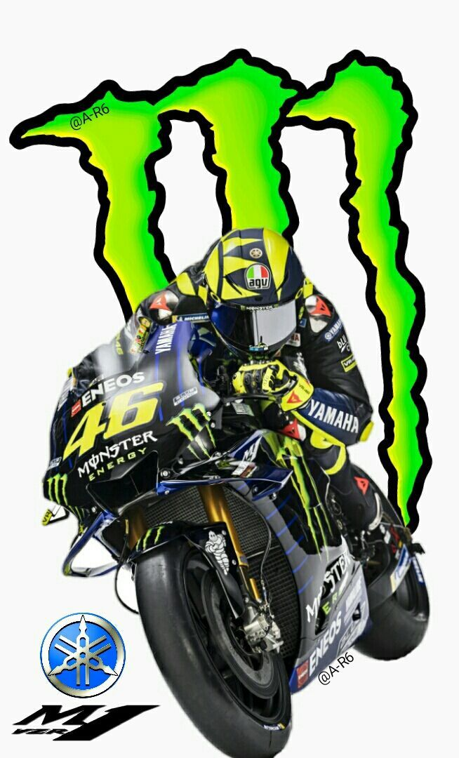 Vr 46 Wallpaper Iphone Vr 46 Wallpaper In 2020 Valentino Rossi Valentino Rossi Yamaha Rossi Yamaha