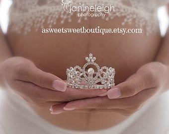 Image result for Props for maternity shoot on pinterest