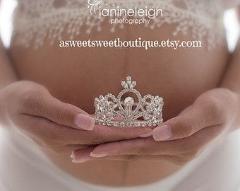 Image result for Props for maternity shoot on pinterest