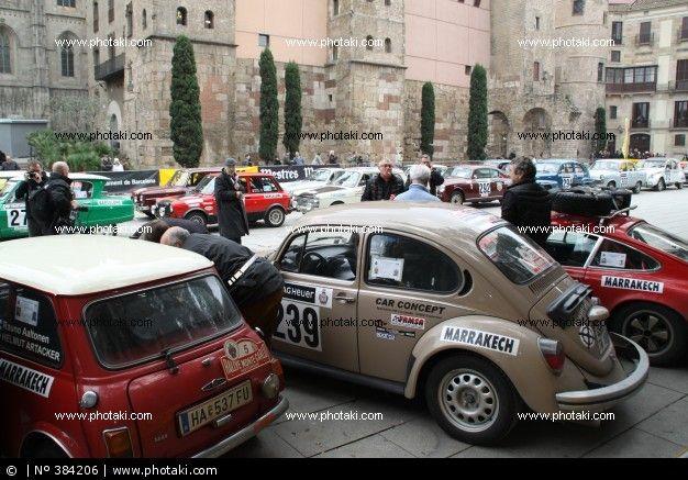fotos de coches de rally - Buscar con Google