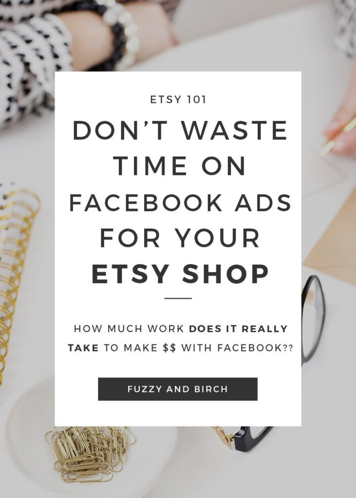 9bd48b33ee45e731db214aa97153bdbd - How Long Does It Take To Get Things From Etsy