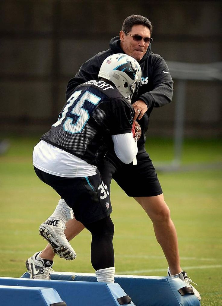 187 best images about Carolina Panthers on Pinterest ...