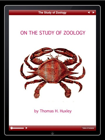 Should I study zoology in university? | Yahoo Answers