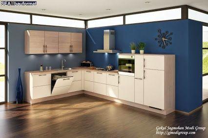 53 best ganesha images on pinterest lord ganesha for Kitchen cabinets jaipur
