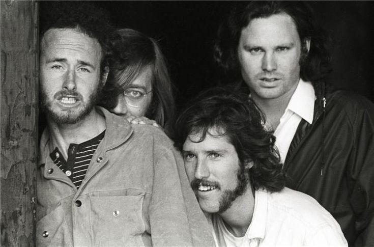 .The Doors, Interesting People, 1969, Doors Jim Morrison, Bek Music, Henry Diltz, Rocks Rollers, Santa Monica Pier, Rocks Music
