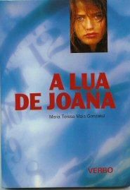 "O Resumo de ""A Lua De Joana""de Maria Gonzalez - give_me_5"