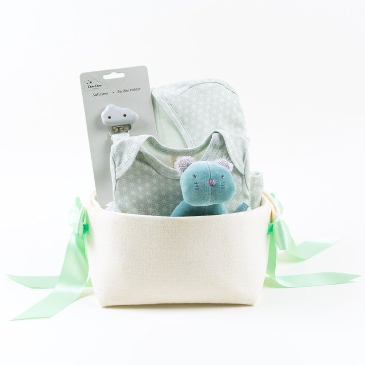 Luxury Baby Gift Hamper : Best images about luxury baby gifts on