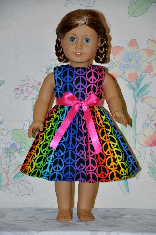 1000  images about American Girl Doll on Pinterest | Sewing ...
