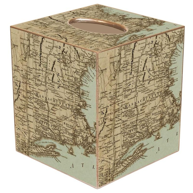1000 images about tissue boxes on pinterest shell art for Tissue box cover craft