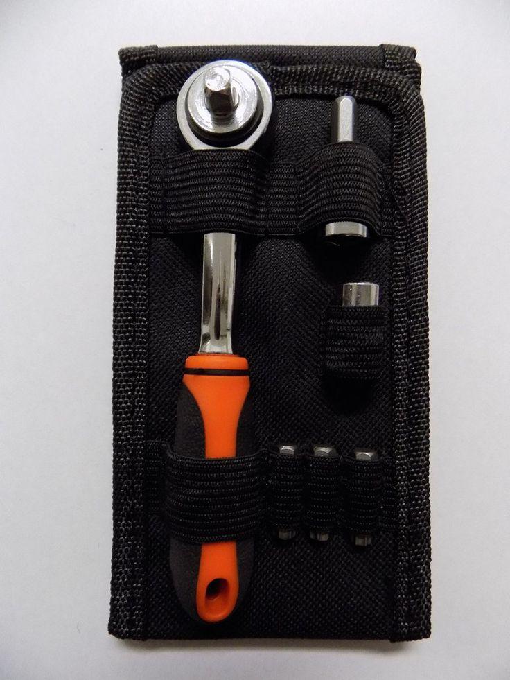 @piechowskillc Jeep Wrangler Hard Top Removal Tool - Torx Screwdriver Set with Exact. www.cocorina.com