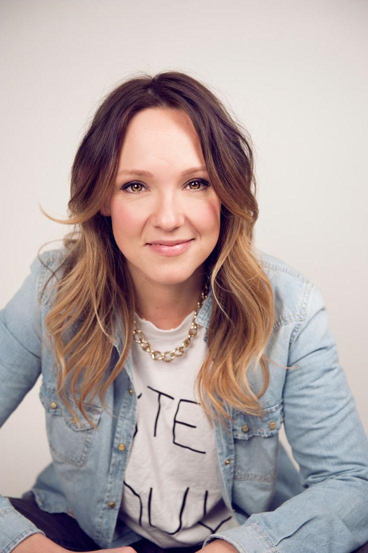Carolin_Kebekus-Comedy-Sarah-Vogel-Fotograf-Koeln-Comedian-Comedy_Star-Pussyterror