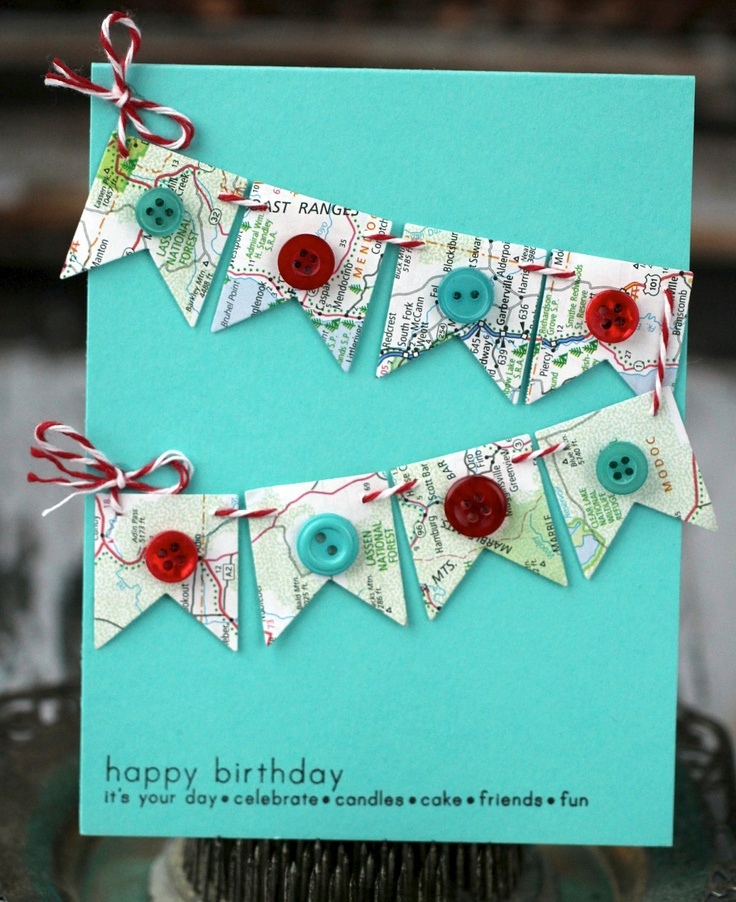 17 best ideas about Farewell Invitation Card – Invitation Card for Farewell Party