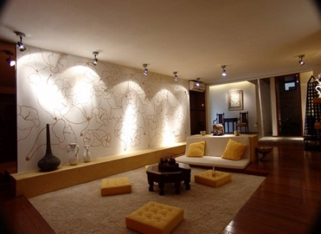 home lighting decor. interior lighting design modern home decor t
