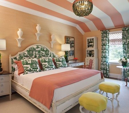 Best Color For Ceiling 45 best paint colors for ceilings images on pinterest | painted