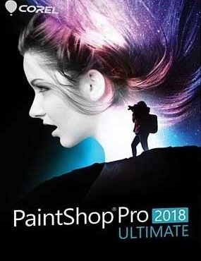 Corel PaintShop Pro 2018 also includes utilities to produce collages, add text and graphics and insert support and borders, among other possibilities. We especially liked the Express Lab, a unique tool to quickly fix common image glitches.PaintShop Photo Pro is a fully featured photo editor