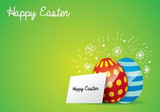 Easter Eggstravaganza'' https://whatsonadvisor.com/event/1511142 #whatsonadvisor