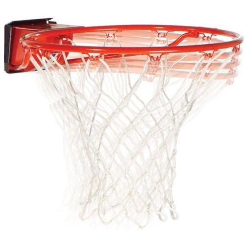 Spalding Basketball Hoop - 88291 54-Inch Acrylic Backboard In-Ground System