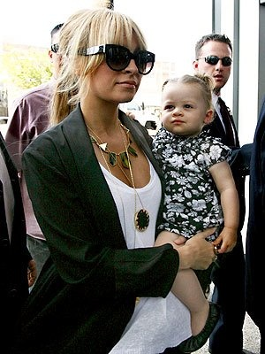 mom and daughter style!: Beautiful Moms, Fashion My Style, Daughter Style, Mommy Style, Nicole Richie, Mom Life, Mom Maternity Style, Inspiration Closet