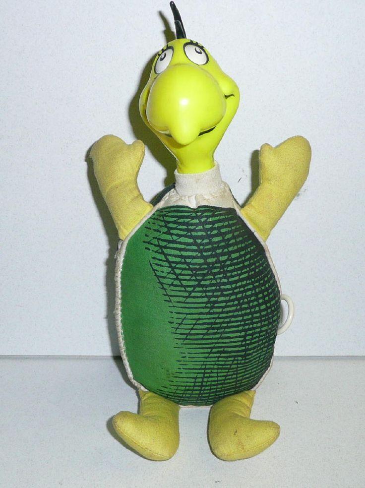 Old Mattel Toys : Images about vintage mattel toys on pinterest boy