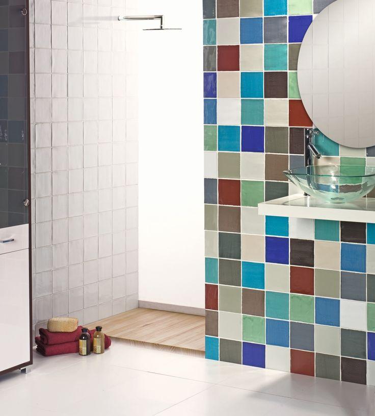 37 besten KäthiesCastle Badezimmer Bilder auf Pinterest | Badezimmer ...