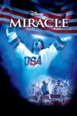 """Miracle <span itemscope="""""""" itemtype=""""http://schema.org/Person"""" itemprop=""""director""""><span itemprop=""""name"""">Gavin O'Connor</span></span>"""
