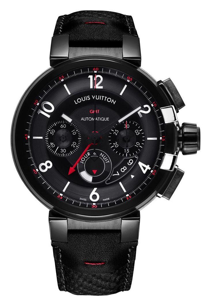 Best 25+ Black watches ideas on Pinterest