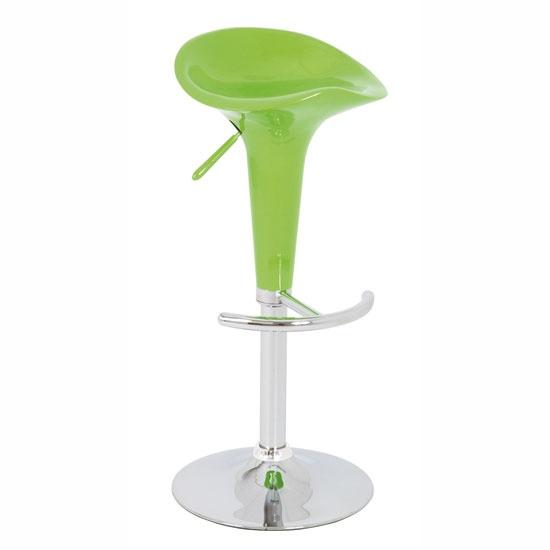 Green Kitchen Stools: Top 25 Ideas About Green Bar Stools On Pinterest