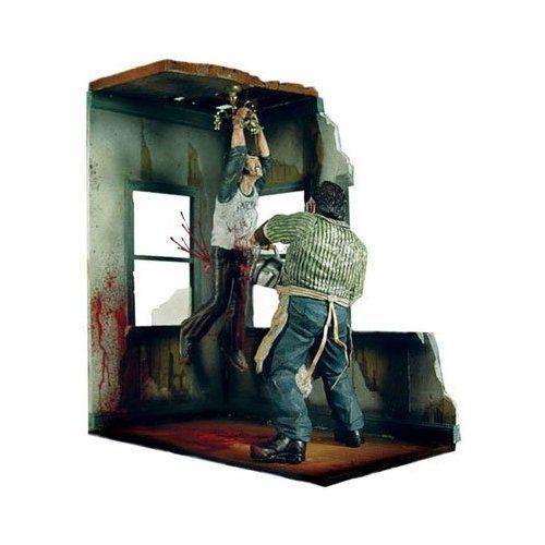 25 Best Ideas About Texas Chainsaw Massacre On Pinterest: 79 Best Themes - Butcher Images On Pinterest