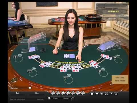 Best euro casino mansion casino no deposit bonus