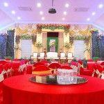 General Restaurant General Manager Job Description Salary Wedding Hall Restaurant Administration ,functional , Kindness and Restaurant Facilities