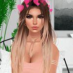 "64 Likes, 1 Comments - Selene Jenner ♡ (@selene.vu) on Instagram: ""❤ #imvu #imvulifestyle #imvugirl #imvuavi #imvuavatar #imvumodel #imvumodels #imvufashion…"""