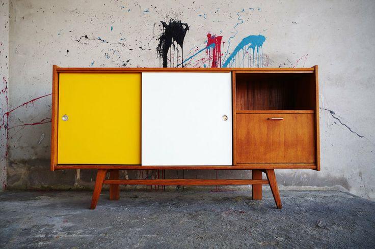 71 best Rénovation meuble images on Pinterest Painted furniture