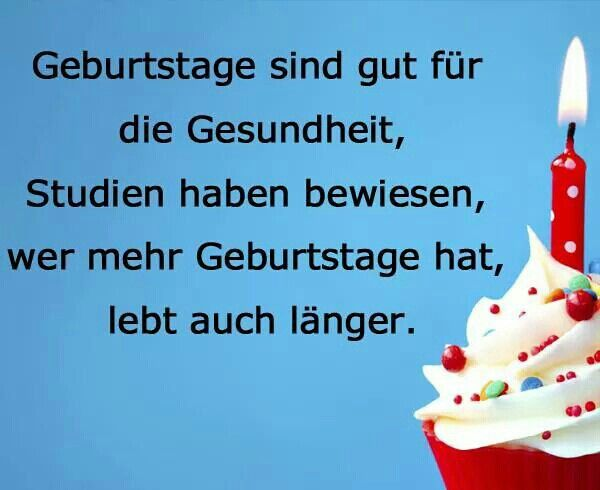 17 best images about geburtstag on pinterest