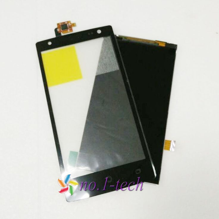 LCD Display Screen + Touch Screen Digitizer For Acer Liquid E3 E380 | Celulares y accesorios, Piezas para celulares y smartphones | eBay!
