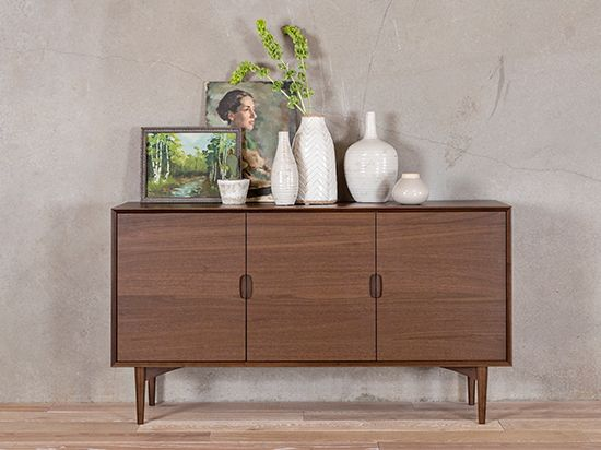 Plummers Office Furniture 1000+ images about NEW FALL INSPIRATION on Pinterest | Campsis, Oregon ...