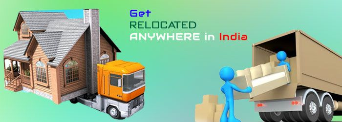 Packers and Movers in Sector 56 Gurgaon http://hubpages.com/relationships/Packers-and-Movers-in-Sector-56-Gurgaon1