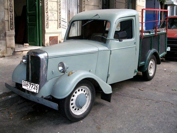 102 best Jowett / British images on Pinterest | Cars ...