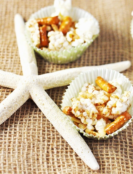 Best 25 Rice Cake Snacks Ideas On Pinterest Healthy