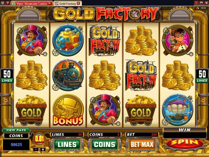 Fake money in slot machines free bonus money casino no deposit